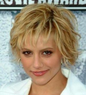 Hairstyles For Women Over 50 With Square Face Haircuts For Square