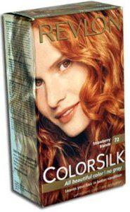 Best 25 Strawberry Blonde Hair Dye Ideas On Pinterest