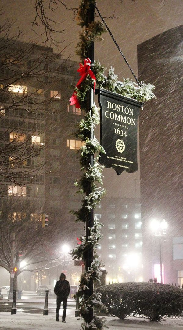 25 best ideas about Greater boston on Pinterest Boston