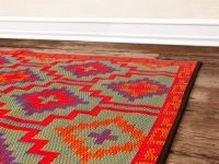 plastic outdoor rug | Roselawnlutheran