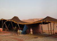 bedouin tent - brass kettle   bedouin   Pinterest   Tents