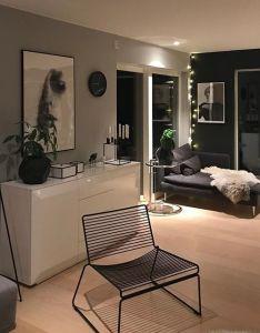 Good evening also myhouseidea interior inspo interior rh pinterest