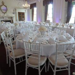 Chiavari Chairs Wedding Toddler Car Chair White Reception Pinterest