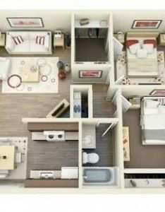 Small house plans under sq ft bedroom also pin by rynne jang on tiny pinterest houses and rh za