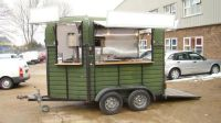 horsebox trailer conversion - Google Search | Pop Up ...