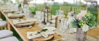 Rustic Country Wedding venue, upstate New York