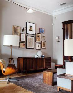 Brit decor on also vintage interiors and rh pinterest