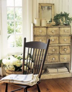 It can take years to redecorate your house as you wait find the perfect also rh pinterest