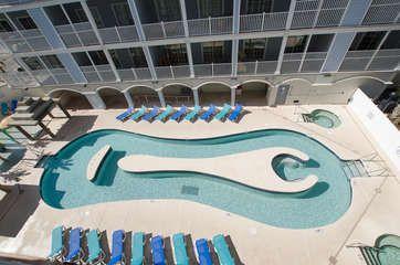 Myrtle Beach Villas 304a This 6 Bedroom 5 Bath Villa Located In