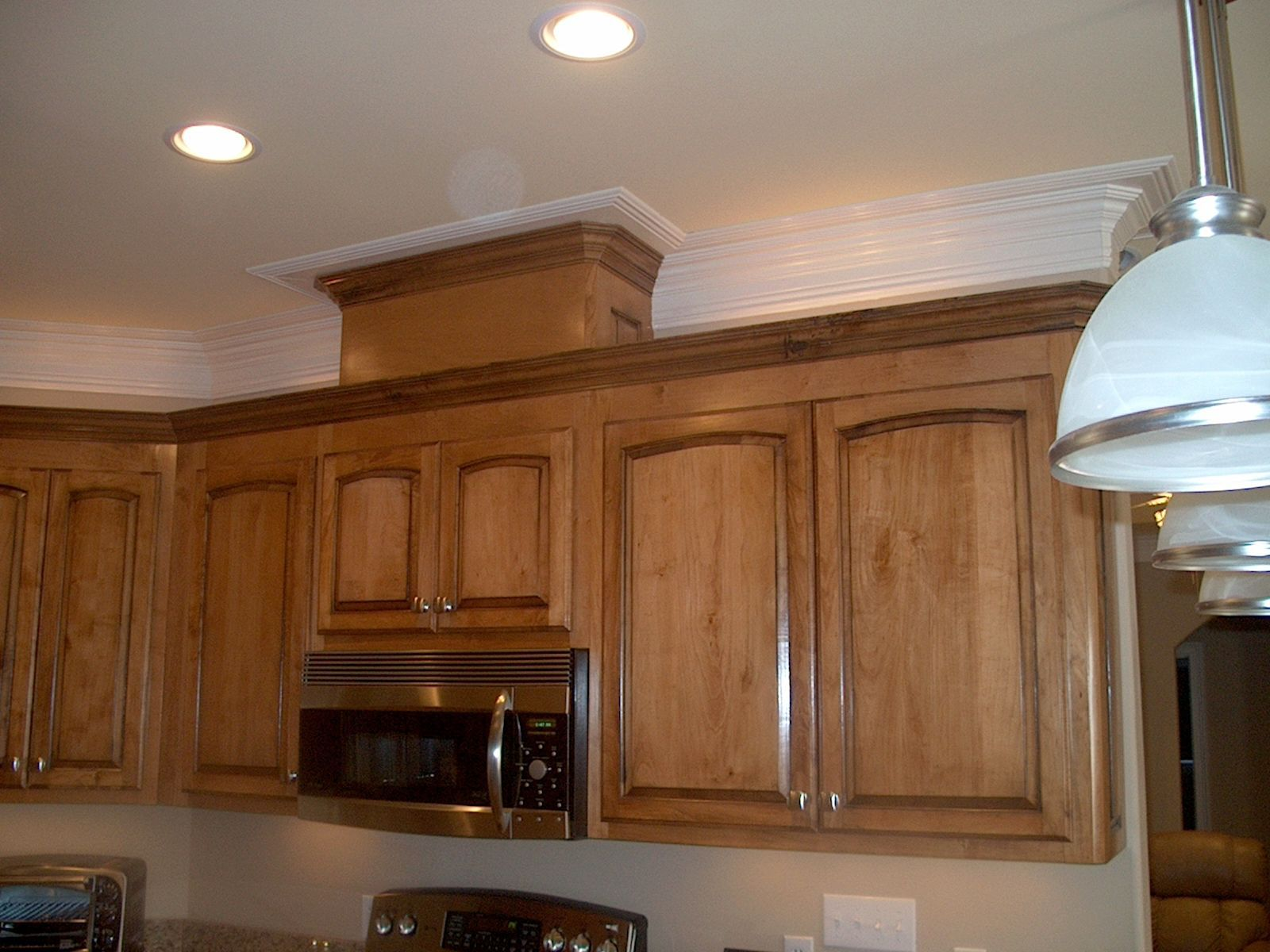 kitchen exhaust vent cover farmhouse sink uppers with jpg 16001200