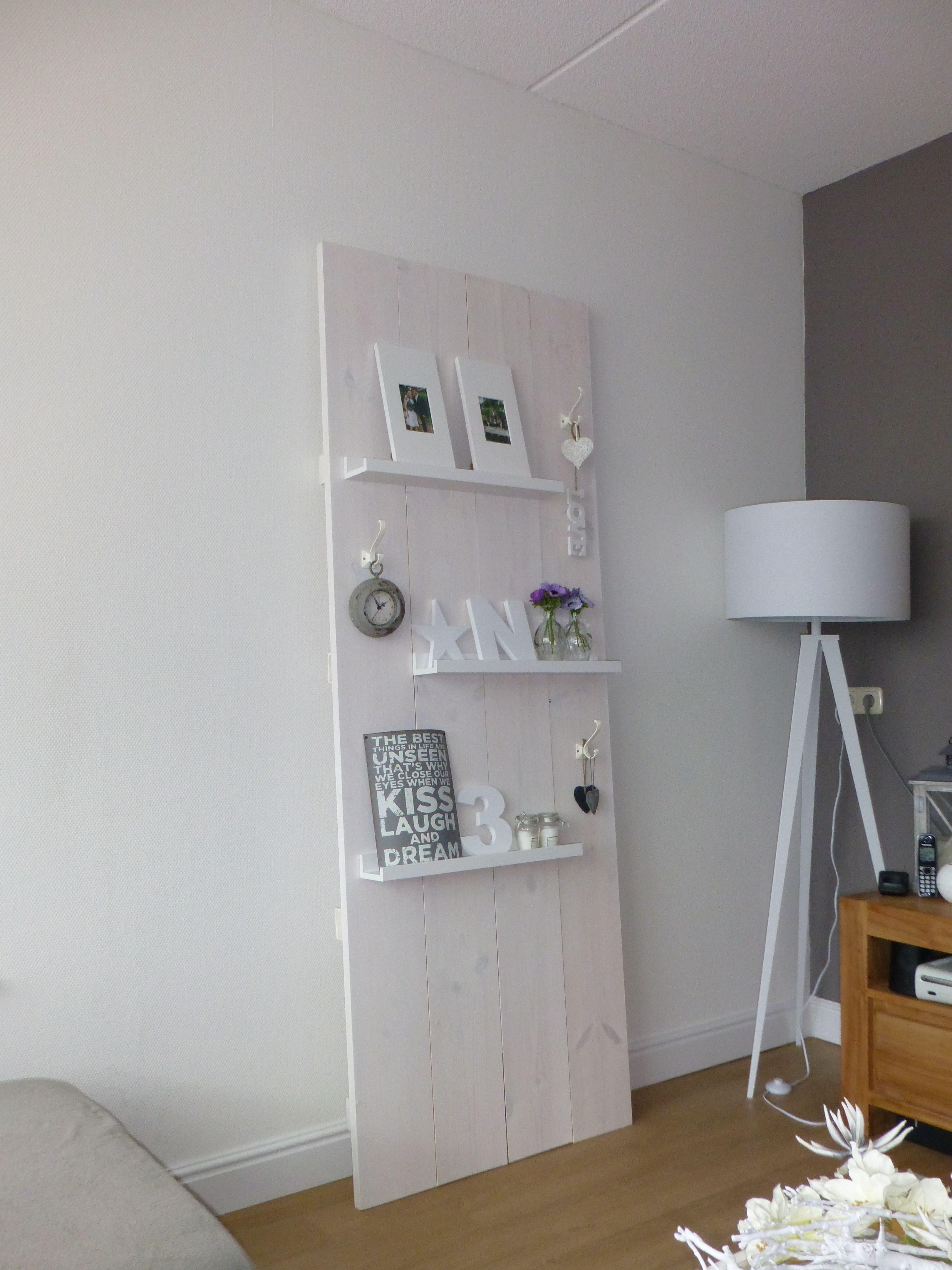 Houten Accessoires Woonkamer : Houten accessoires slaapkamer vloer voor slaapkamer artsmedia info