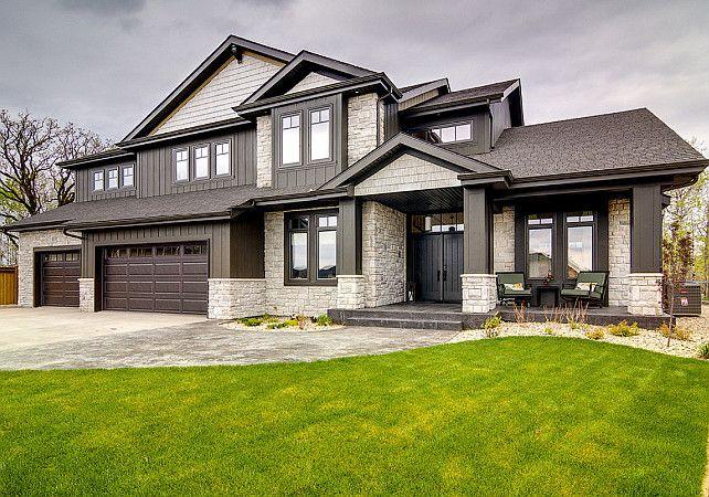 Modern Home Exterior Paint Color Home Exterior Paint Color Ideas