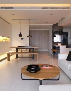 Fertility design open plan home interiors pinterest living rooms and room also rh