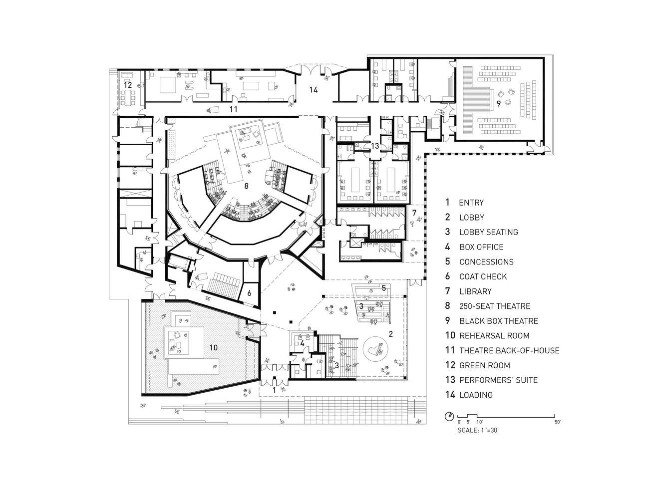 San Francisco Recording Studio Wiring | Wiring Diagram Database on