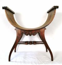 The gallery for --> Ancient Roman Furniture