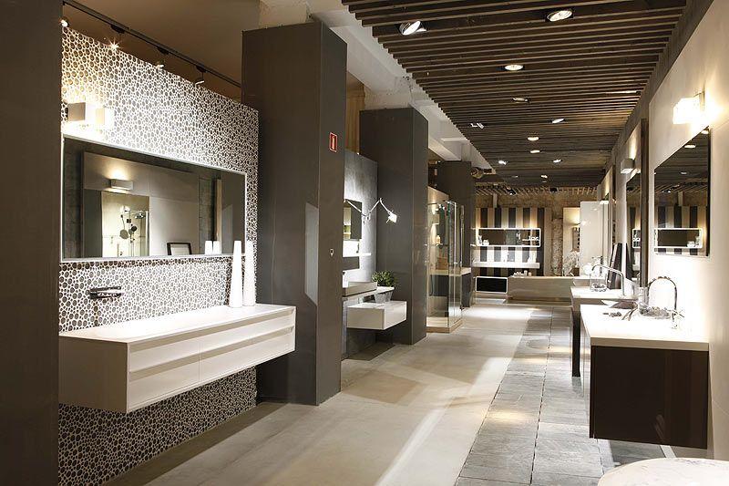 Kitchen And Bath Mart