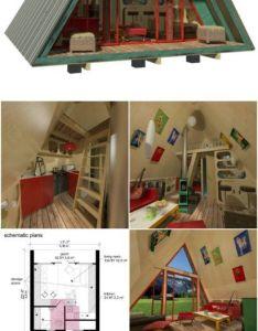 Alexis tiny house plans also husdrommar pinterest rh