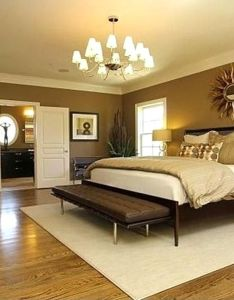 Decoration also master bedroom ideas like the paint color with white crown rh nz pinterest