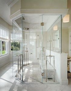 The spa is brought home six luxurious interior designs functional space into  haven of style and luxury ideas for house pinterest glass also rh za