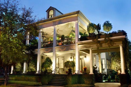 Old Italian Houses Design – House Design Ideas