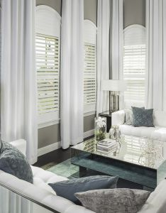 also pin by morrone interiors on farmbell pinterest rh