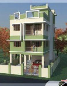 Indian style houses design also house ideas pinterest rh sk