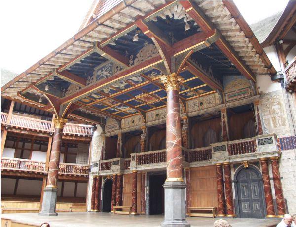 File Globe Theatre - Wikimedia Commons School
