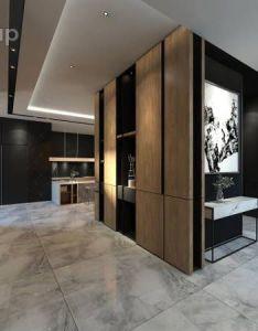 Malaysia architectural  interior design ideas in atap also rh pinterest