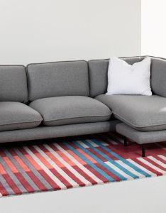 Sofa Bed Designs In Kenya Valoblogi Com