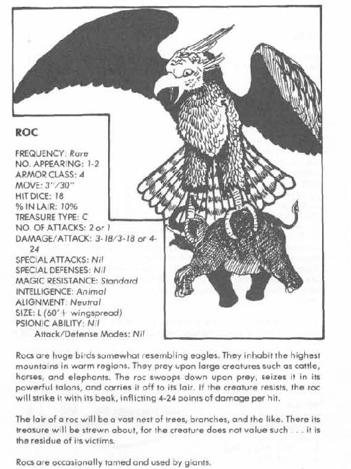 Avian Mimicry
