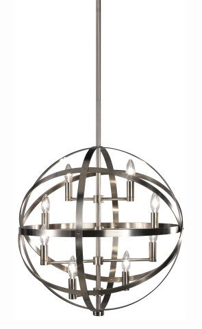 Large Pendants Ceiling Lights Toronto Bath And Vanity Lighting Chandelier Outdoor Kitchen Union