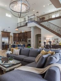 Before and After: The Property Brothers' Las Vegas Home ...
