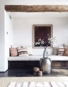 Had such fun designing this space for the beach house after todays summer shindig with snacks crafts good company everything used to decorate event also jumpstart your fall home decor these chic  cozy rooms rh za pinterest