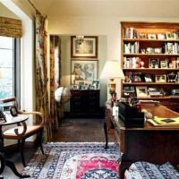Httpsplqudenglish Home Interior Design Best Backgrounds English Style Of Photos Computer High Quality