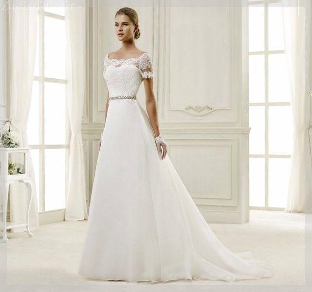Besten Hochzeitskleid Schlicht Vintage Ideen Finden Sie Unter