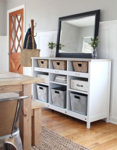 Decorating  small rental house also home decorator portfolio style pinterest career rh