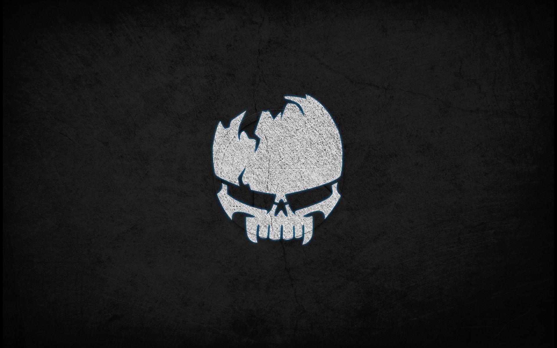 cool skull wallpaper hd 1920×1200 cool hd skull wallpapers (47