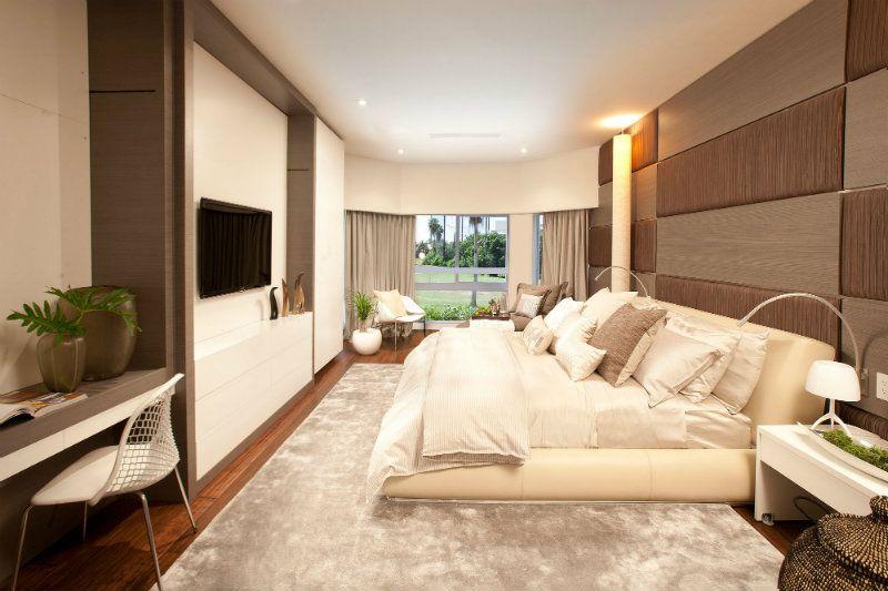 Top Interior Design Firms In Miami Fl Psoriasisgurucom
