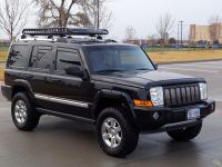 The 25+ best Jeep commander ideas on Pinterest   Jeep ...
