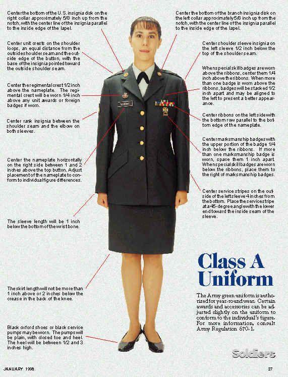 Female Police Officer Fancy Dress