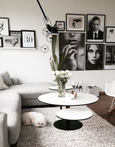 Room decor ideas brings you  selection of living for home interiors so can be inspired to get the perfect decoration at your also lookign luxury furniture and interior design trends best rh pinterest