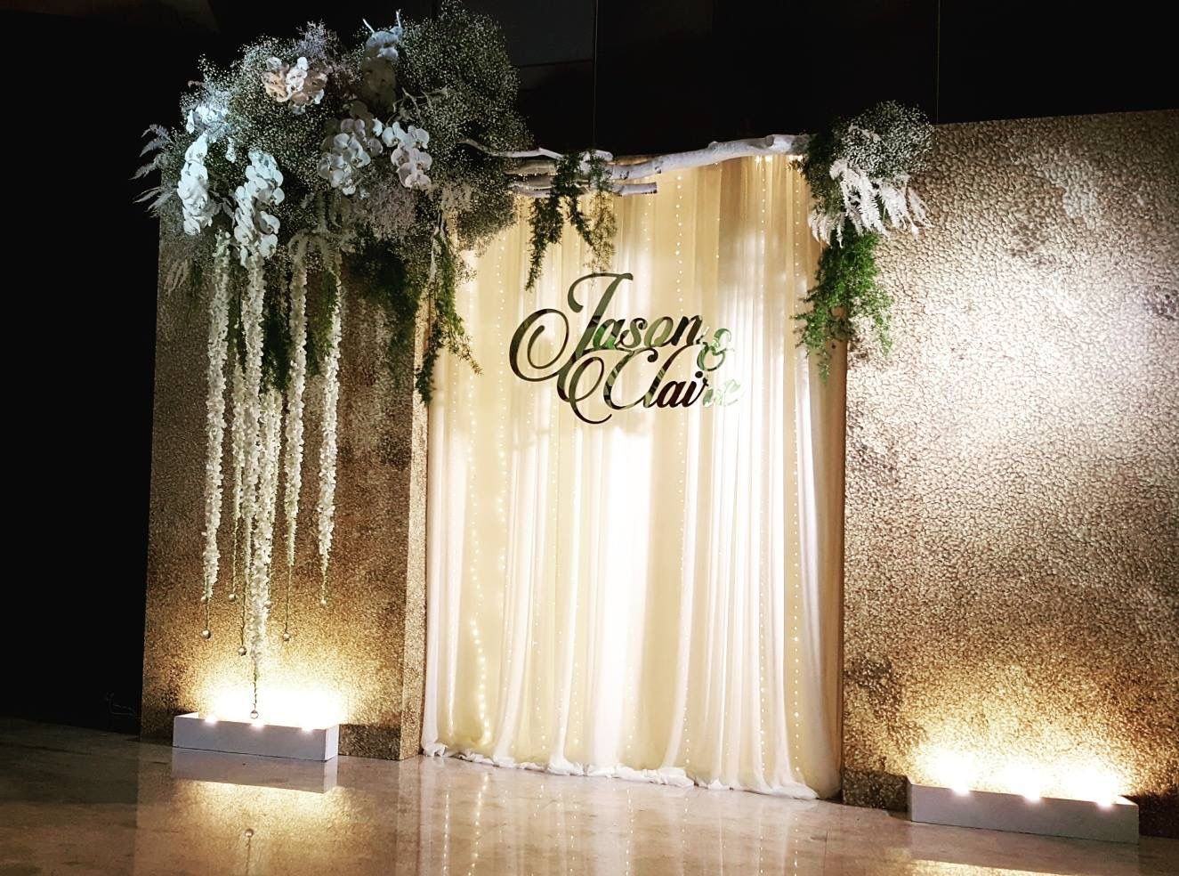 Wedding wall also best images about hong kong on pinterest rh