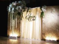 Pin by Jessica Wang on Wedding Decor   Pinterest ...