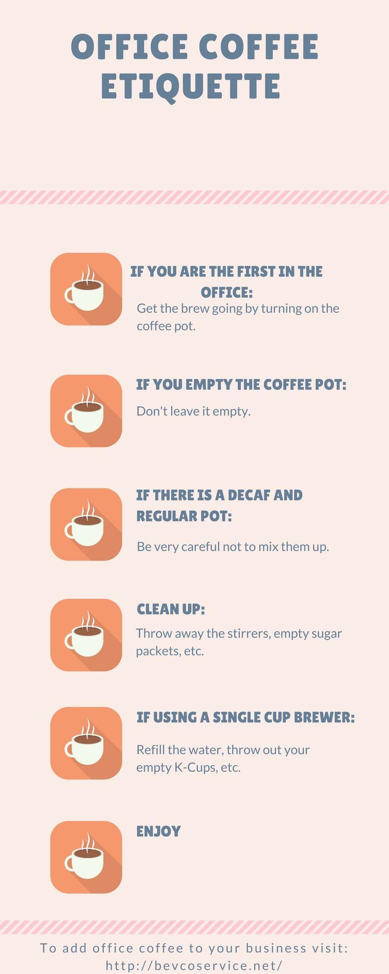 Office Coffee Pot Signs Wwwtopsimagescom