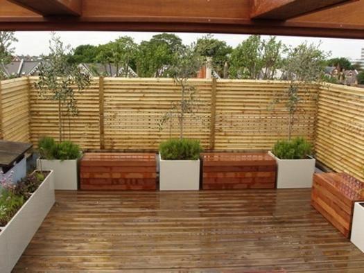 30 Creative Patio Ideas And Inviting Backyard Designs Flats