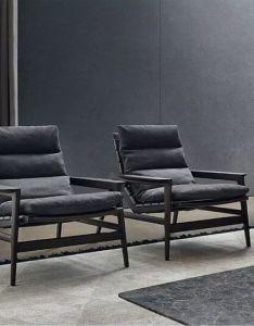 Poliform ipanema armchair armchairs est living design directory furniture also rh uk pinterest