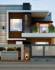 Hasil gambar untuk front elevation designs for duplex houses in india also daniel tesfaye home arquitectura pinterest house rh