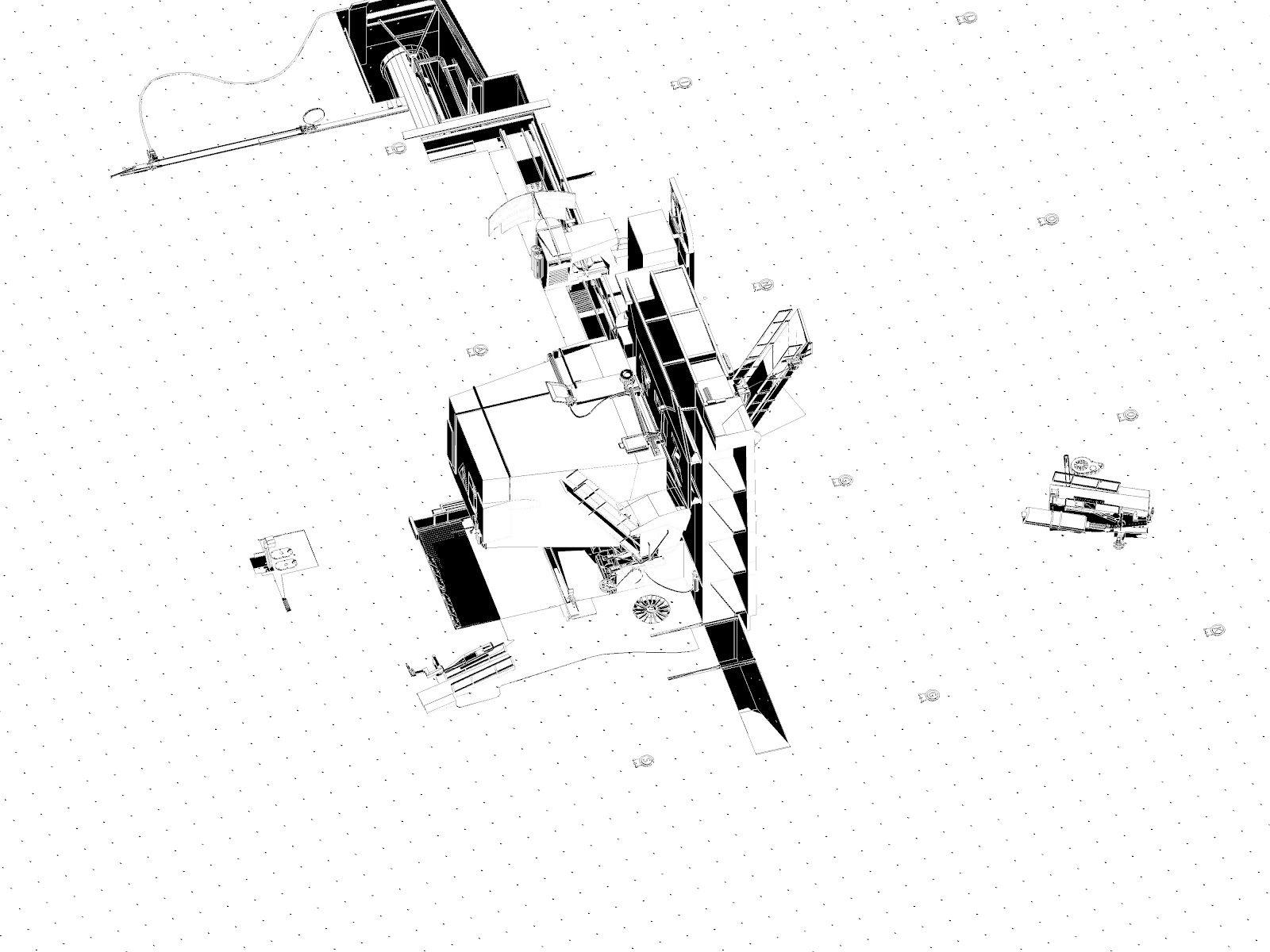 Form Ula Dimension Laboratory