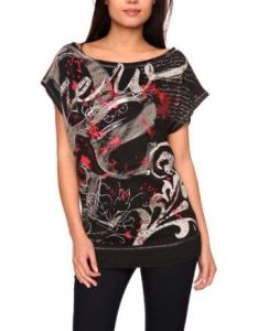Design desigual camit top also fashion pinterest tops as and rh