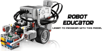 Lego Mindstorms EV3 Malaysia Education Retail official ...